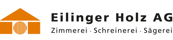 Eilinger Holz AG